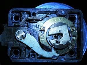 lock and safe dallas