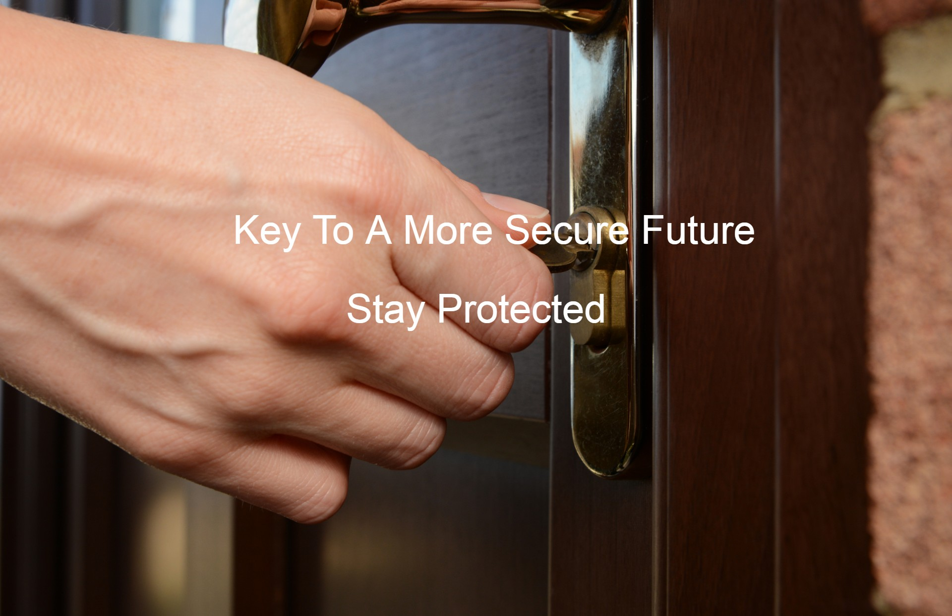 Security Lock and Safe Marietta Ga