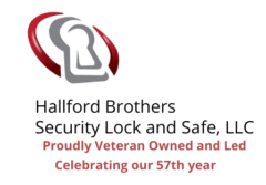 Residential and Commercial Locksmith and Security Experts